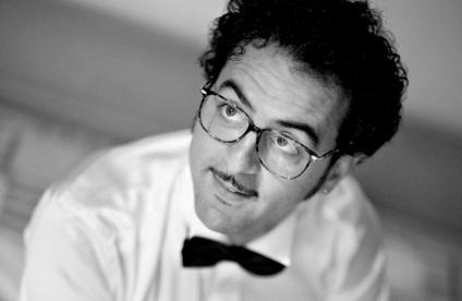 Gianmarco Fraska